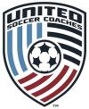 United Soccer Coaches — Partner of the Maine Soccer Coaches